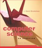 Computer Science 9780321247261