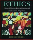 Ethics 1st Edition