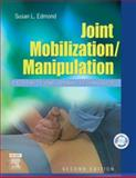 Joint Mobilization/Manipulation 2nd Edition