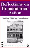 Reflections on Humanitarian Action 9780745317267