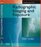 Radiographic Imaging and Exposure 9780323047272
