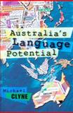 Australia's Language Potential 9780868407272