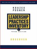 The Leadership Practices Inventory (LPI) 9780787967277