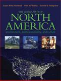 The Geography of North America 9780130097279