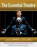 The Essential Theatre 9781133307280
