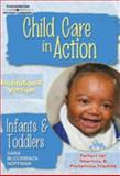 Child Care in Action 9781418067281
