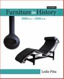 Furniture in History, 3000 B. C.-2000 A. D 2nd Edition