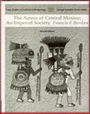 Aztecs of Central Mexico 2nd Edition