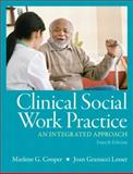 Clinical Social Work Practice 4th Edition