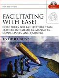 Facilitating with Ease! 9780787977290