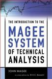 The Introduction to the Magee System of Technical Analysis 9780814407295