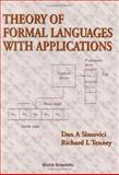 Theory of Formal Languages with Applications 9789810237295