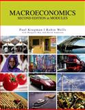 Macroeconomics in Modules 2nd Edition