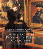 British and Irish Paintings in Public Collections 9780300117301