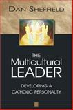 The Multicultural Leader 9781894667302
