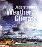 Understanding Weather and Climate 7th Edition