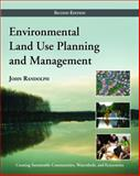 Environmental Land Use Planning and Management 2nd Edition