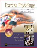 Exercise Physiology 9780781777308
