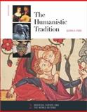 The Humanistic Tradition 9780072317312