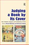 Judging a Book by Its Cover 9780754657316