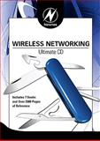 Newnes Wireless Networking Ultimate CD 9780750687317