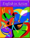 English in Action 9780838407318