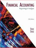 Financial Accounting Reporting and Analysis 7th Edition