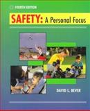Safety 4th Edition