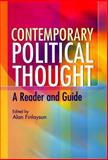 Contemporary Political Thought 9780814727324