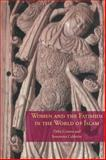 Women and the Fatimids in the World of Islam 9780748617326