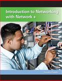 Introduction to Networking with Network+ 5th Edition