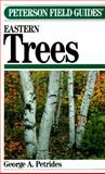 A Field Guide to Eastern Trees 9780395467329