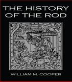 A History of the Rod 9780710307330