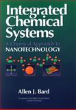Integrated Chemical Systems 9780471007333