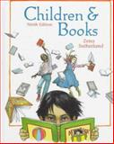 Children and Books 9th Edition