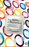 The Politics of Prevention 9780745327334