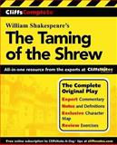 William Shakespeare's The Taming of the Shrew 9780764517334