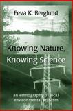 Knowing Nature, Knowing Science 9781874267348