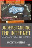 Understanding the Internet 9780230517349
