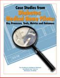 The Business Case for Web 2. 0 in Healthcare 9781934647349