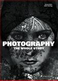 Photography 1st Edition