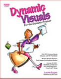 Dynamic Visuals for Dynamic Trainers (Book and CD) 9781879097353
