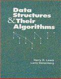 Data Structures and Their Algorithms