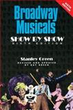 Broadway Musicals 6th Edition