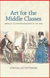 Art for the Middle Classes 9781604737363