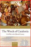 The Wreck of Catalonia 9780199207367