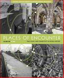 Places of Encounter