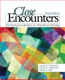 Close Encounters 3rd Edition
