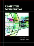 Computer Networking 9780130487377