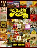 Rockin' Records Buyers-Sellers Reference Book and Price Guide 2004 Edition 9780932117380